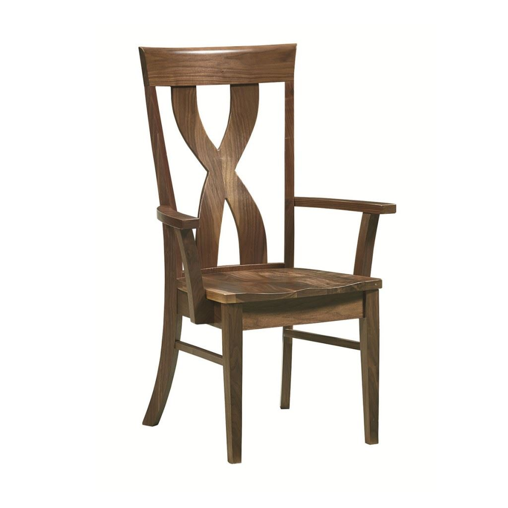 Xander Arm Chair