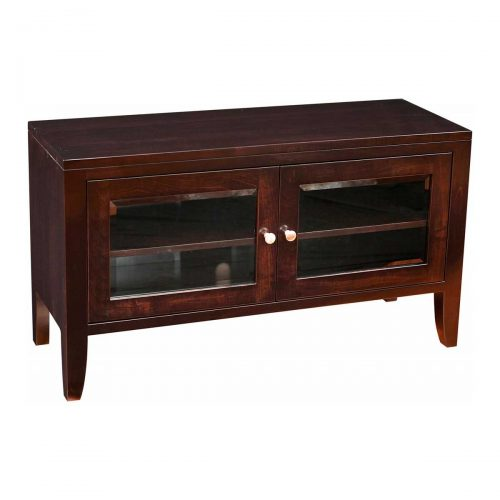 Barrington Low TV Stand