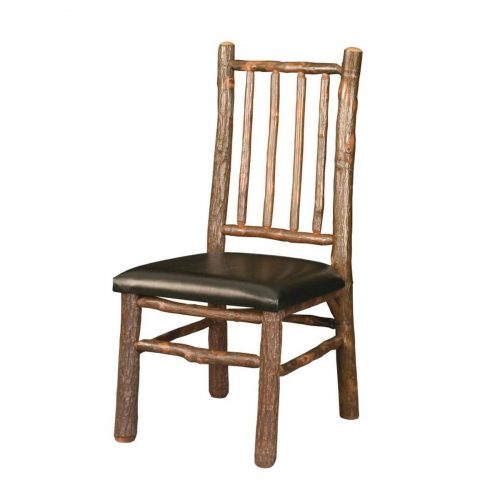 Hickory Diner Chair