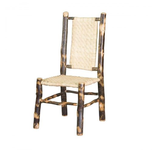 Hickory Cane Diner Chair
