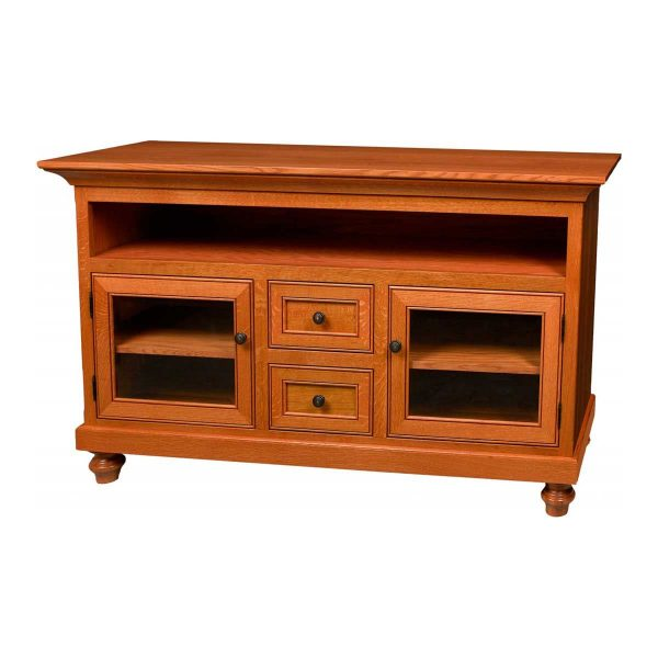 Oceanside Drawer TV Stand
