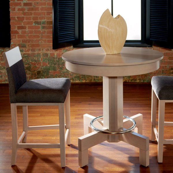 Urban 36 Inch Counter Height Set