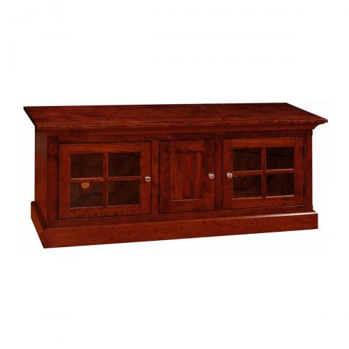 West Chester 3 Door TV Stand