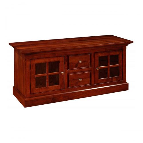 West Chester Drawers TV Stand