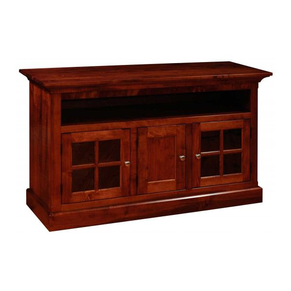 West Chester Tall TV Stand