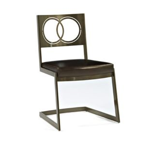 Chicago Chair 6302