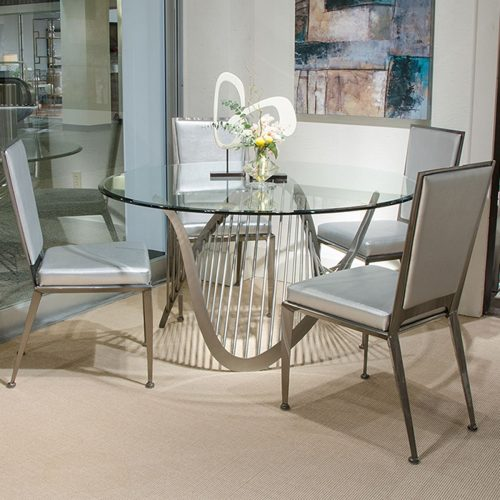 DNA Dining Set