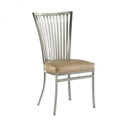 Genesis Dining Chair