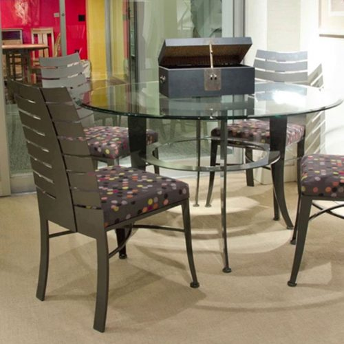 Grace Dining Set