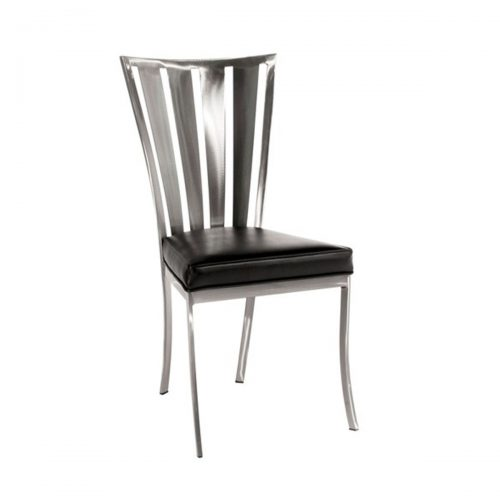 Klingman Cafe Chair