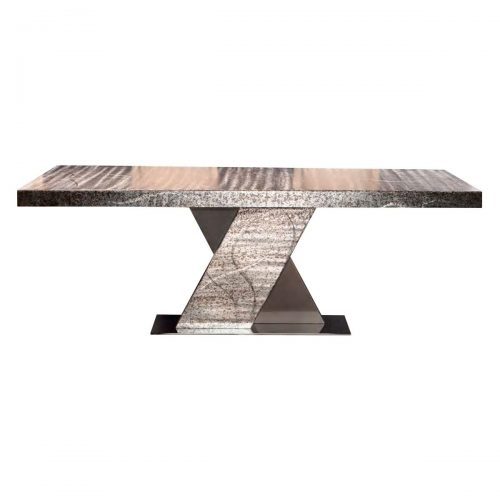 Lexus Dining Table