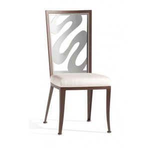 Luca Chianti Dining Chair