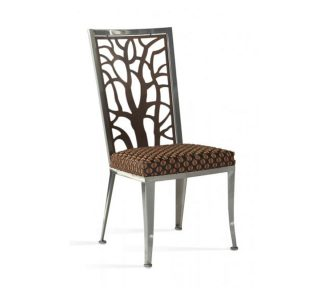 Luca Eden Dining Chair