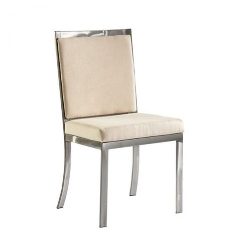 Matrix Side Chair