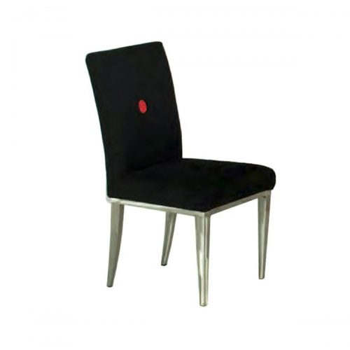 Omega Upholstered Chair