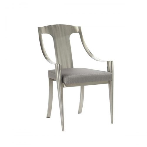 Providence Dining Arm Chair