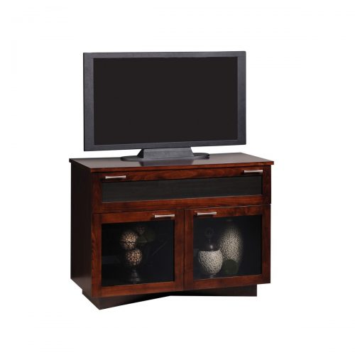 Omnia 45 Inch TV Stand