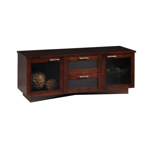 Omnia 60 Inch TV Stand