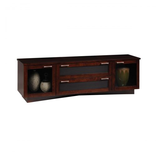 Omnia 75 Inch TV Stand