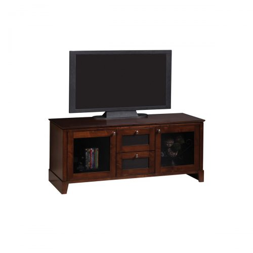 Carlton 56 Inch TV Stand