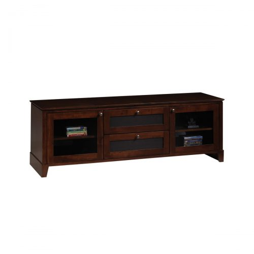 Carlton 70 Inch TV Stand