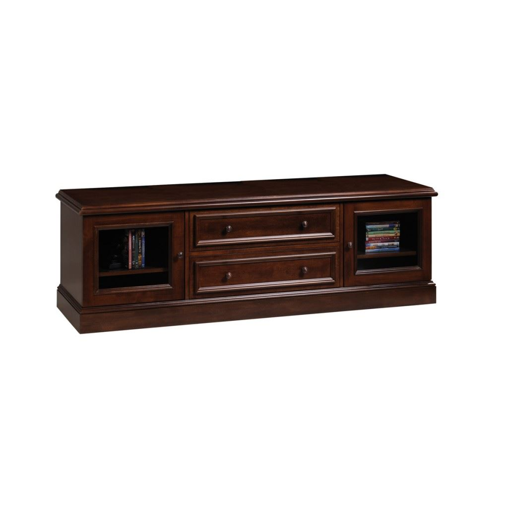 Madison 72 Inch TV Stand