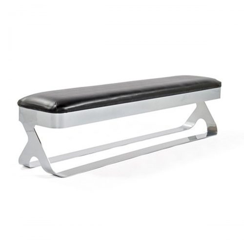 Seven Up Large Bench