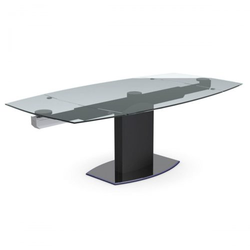 Cosmic Extendable Table