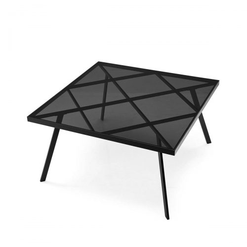 Frame Fixed Table
