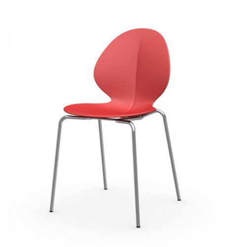 Basil Stackable Chair