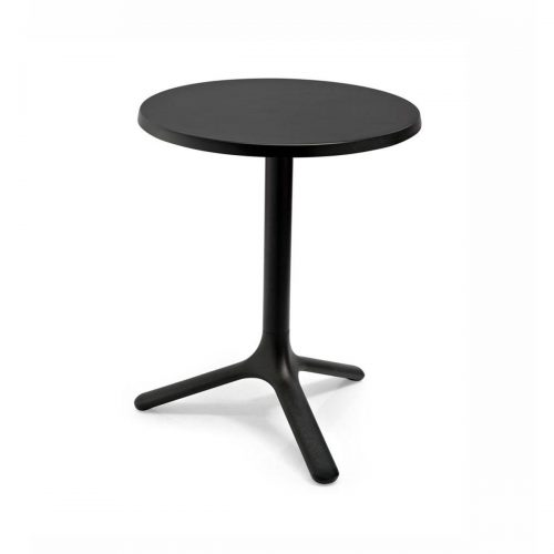 Area T Outdoor Bar-Table