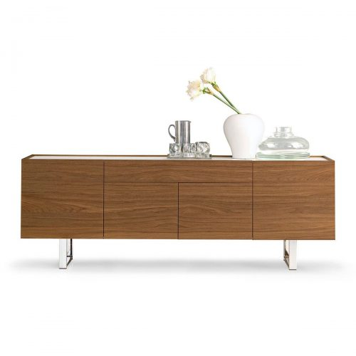 Horizon Wooden Sideboard