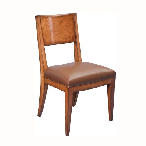 Barkeley Side Chair