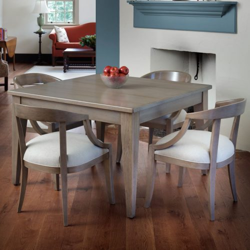 Mier Dining Set