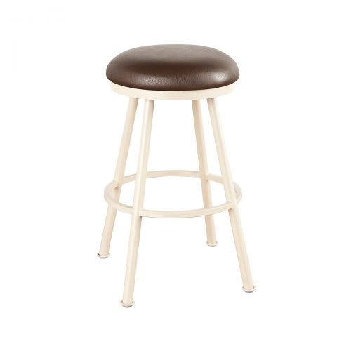 Arcadia Backless Stool