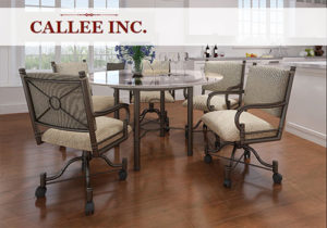 Callee Furniture