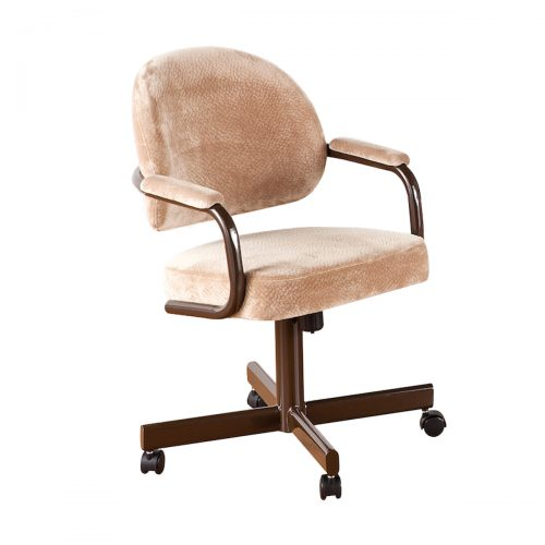 Daytona Swivel Chair