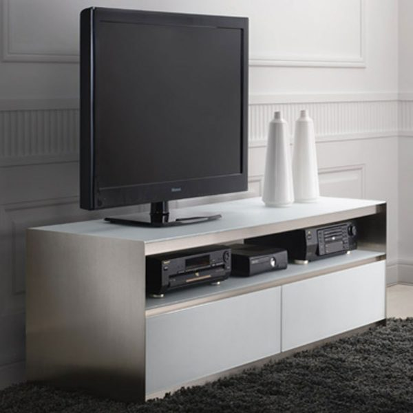Absolute Media Console Setting