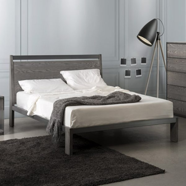Avenue Bed Setting