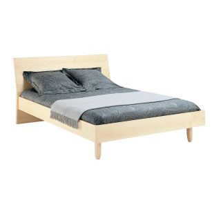 Contempora Bed