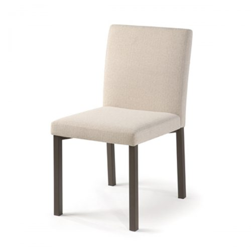 Basso Chair