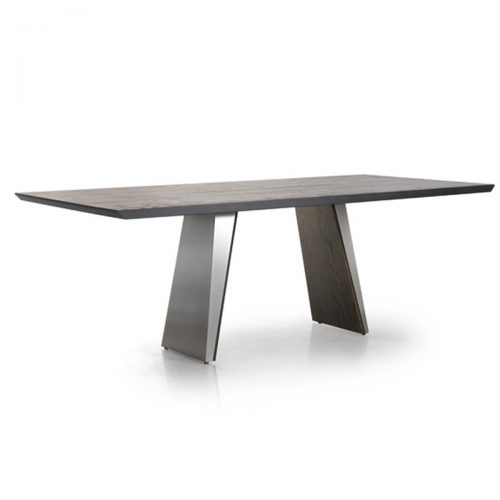 Timeless Table