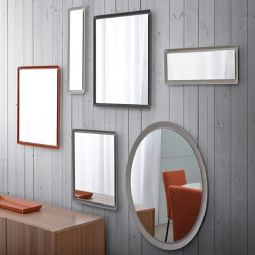 Trica Mirrors