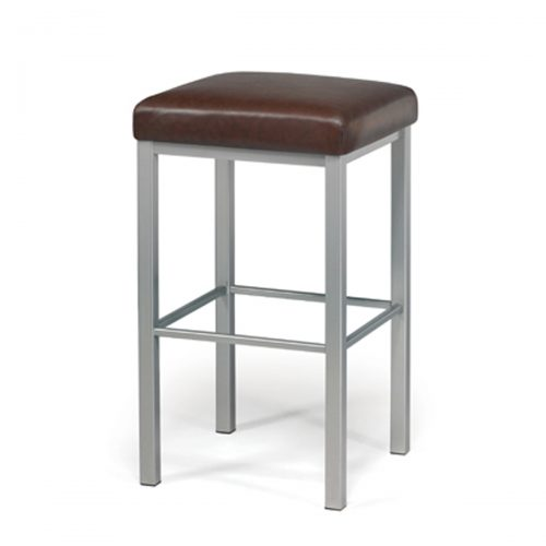 Day Bar Stool