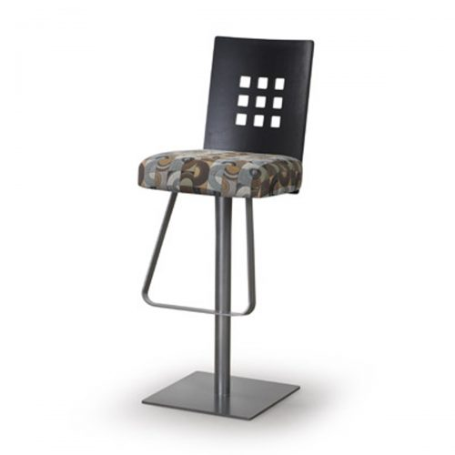 Marina Bar Stool
