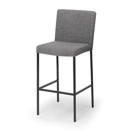 Nube Bar Stool
