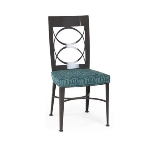 Arena Chair