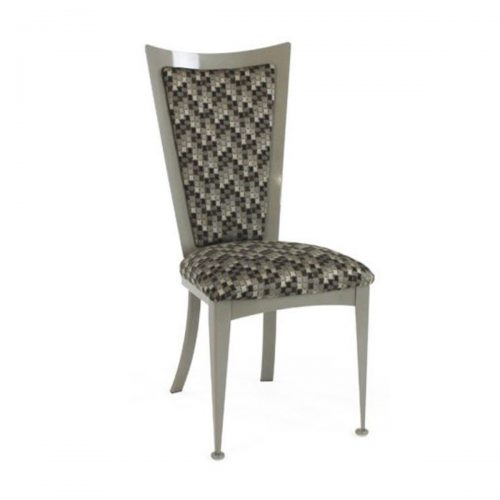 Excallibur II Dining Chair