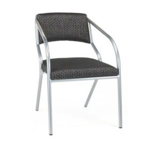 Gabriella Arm Chair
