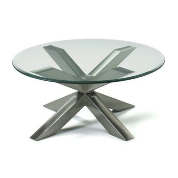 Diva Large Cocktail Table